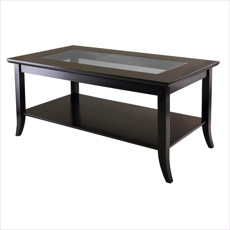 Dark Wood And Iron Coffee Table Collection Black Wood Sofa Table Neat Black Iron Coffee Table Di 2020 Meja Ruang Tamu Kayu Meja [ 2358 x 2358 Pixel ]