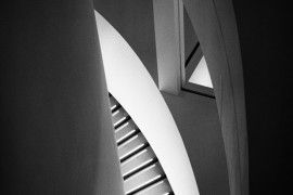 The Candela Project by © Benjamin Antony Monn