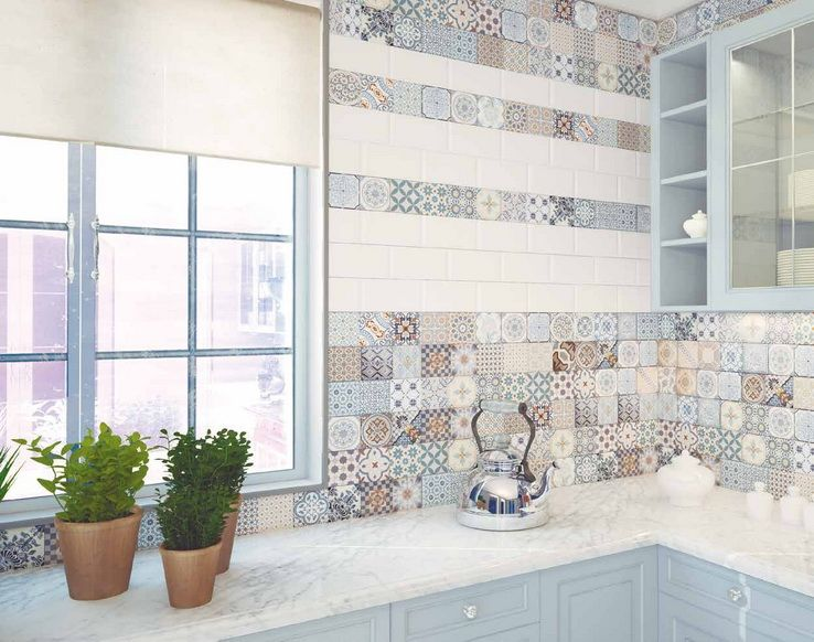 antique sky tiles  patterned tiles for the kitchen  kitchen tiles  virtuvines plyteles  antique sky tiles  patterned tiles for the kitchen  kitchen tiles      rh   pinterest com