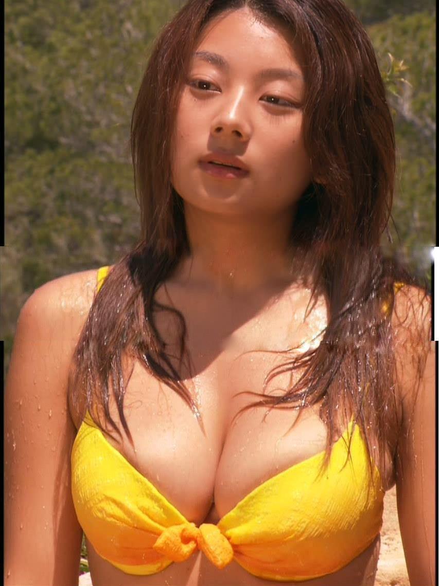 小池栄子さんの画像その61