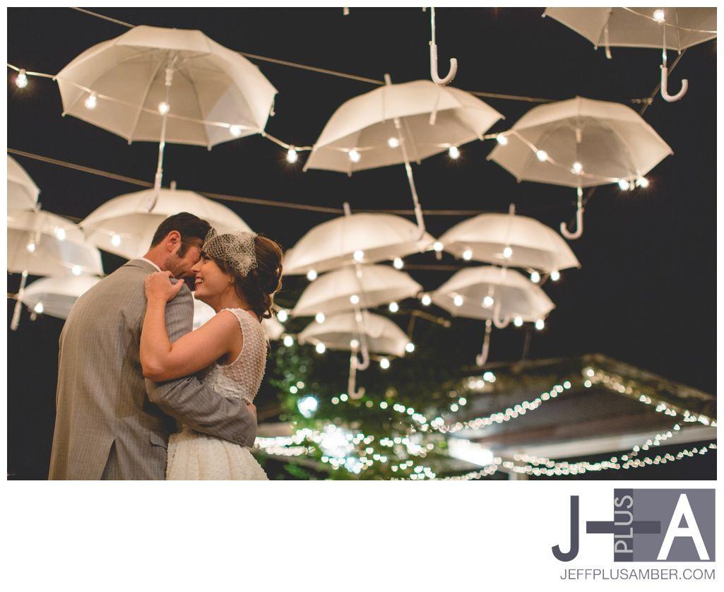Amber Goetz pinamber goetz on weddings | wedding, arizona wedding