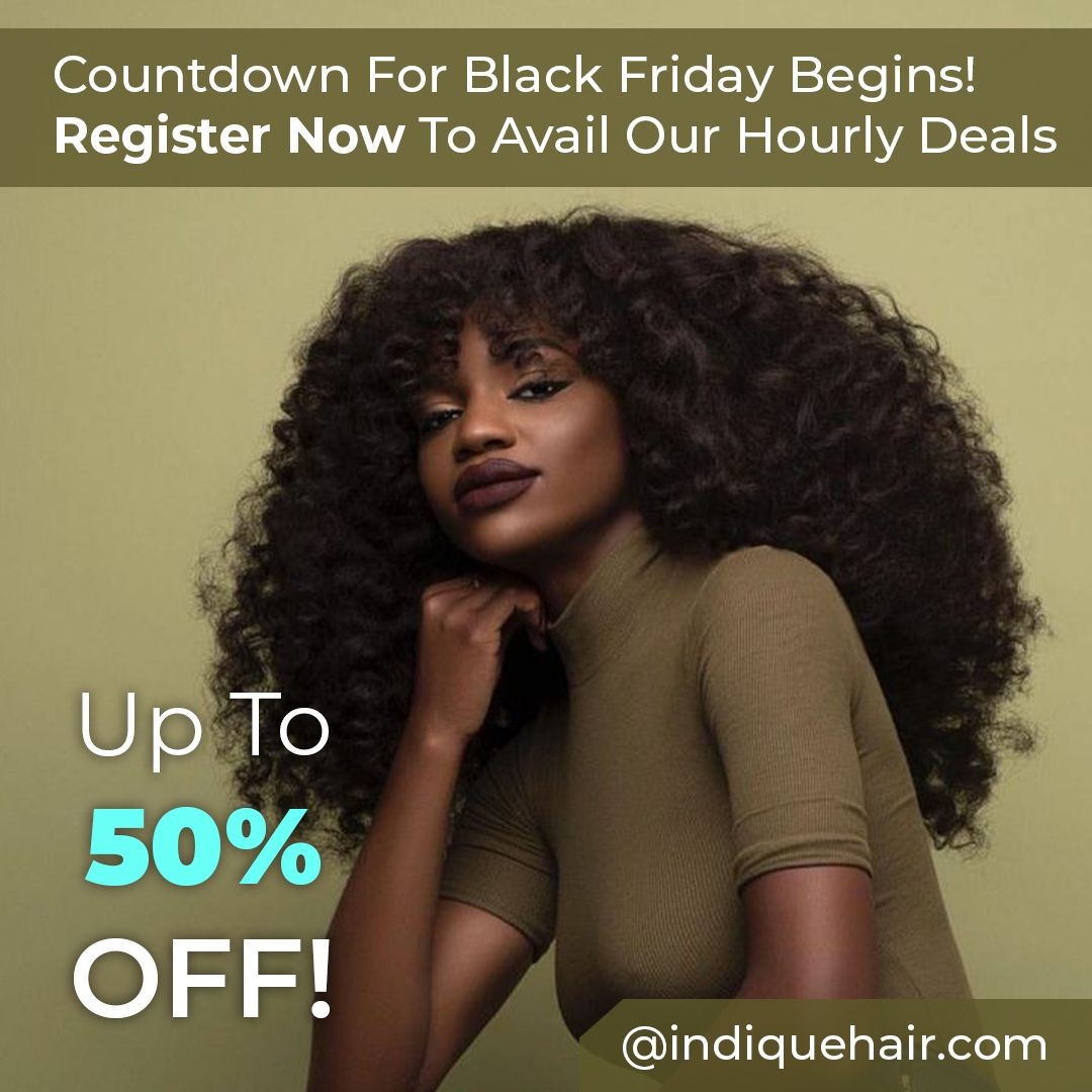 Black Friday Deals Please Don T Make Yourself Regret It Later Best Black Friday Sales Black Friday Sale Fashion Black Friday Fashion