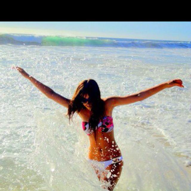 Mar é o que mais me inspira, merece um espaço só dele...