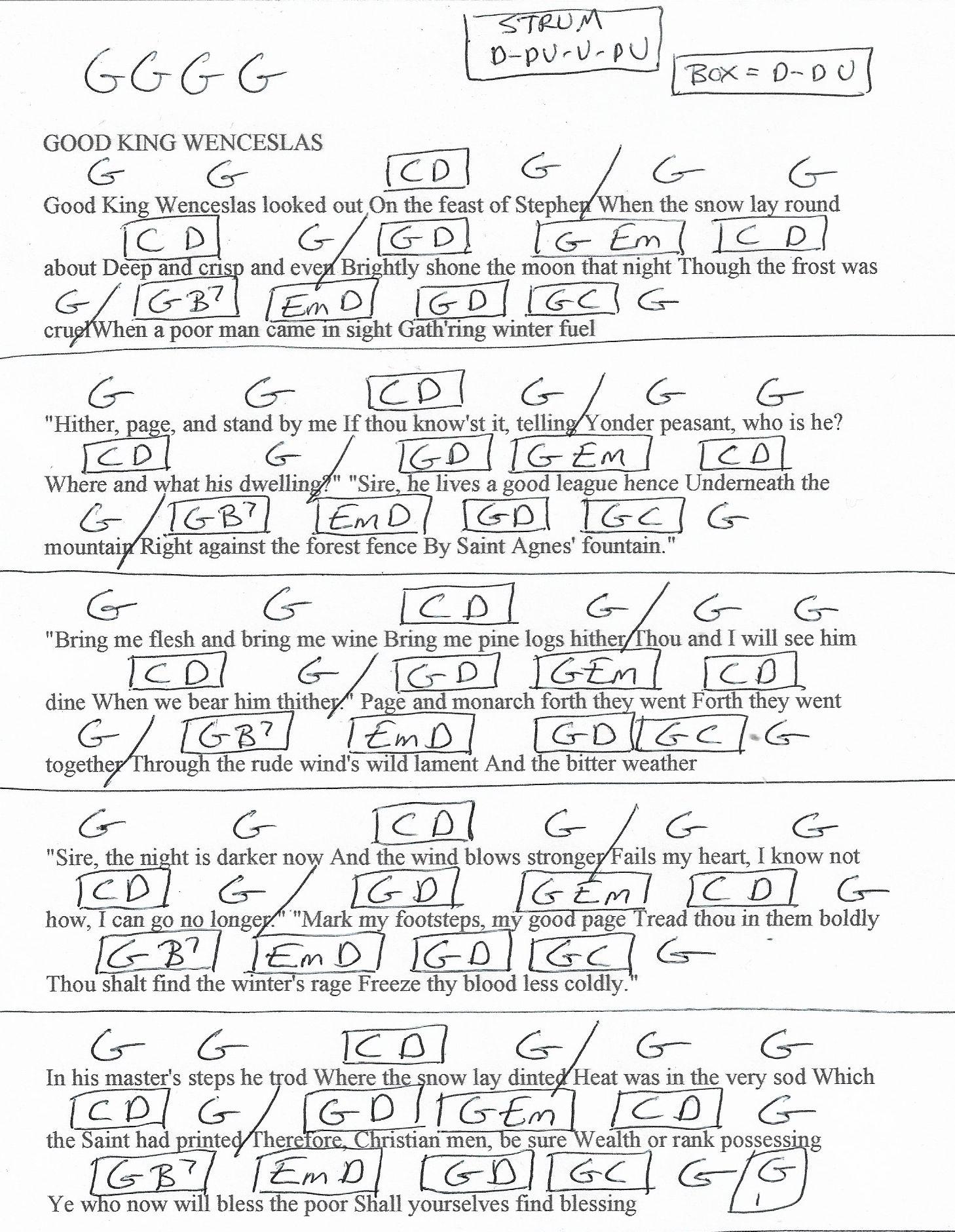 Chord Feast Peradaban : chord, feast, peradaban, Chord, Feast