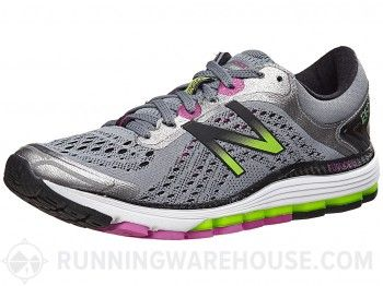 New Balance 1260 v7 Women s Shoes Steel Poisonberry  db8881165f4