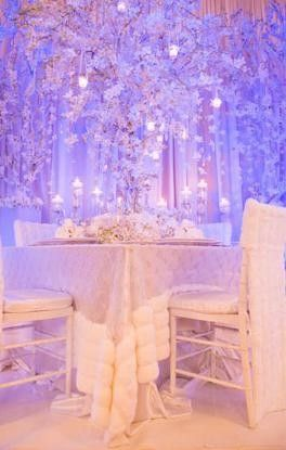 Google Image Result for http://photos.weddingbycolor-nocookie.com/p000007780-m41876-p-photo-124962/asiel-design2.jpg