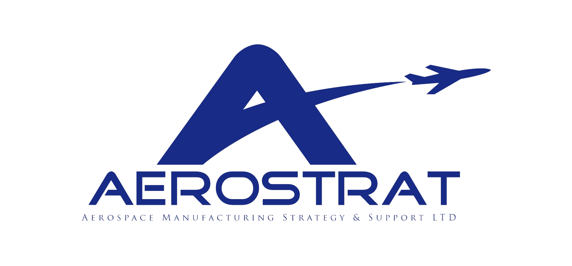 aerospace manufacturing logo - Google Search | Logo/Design ...