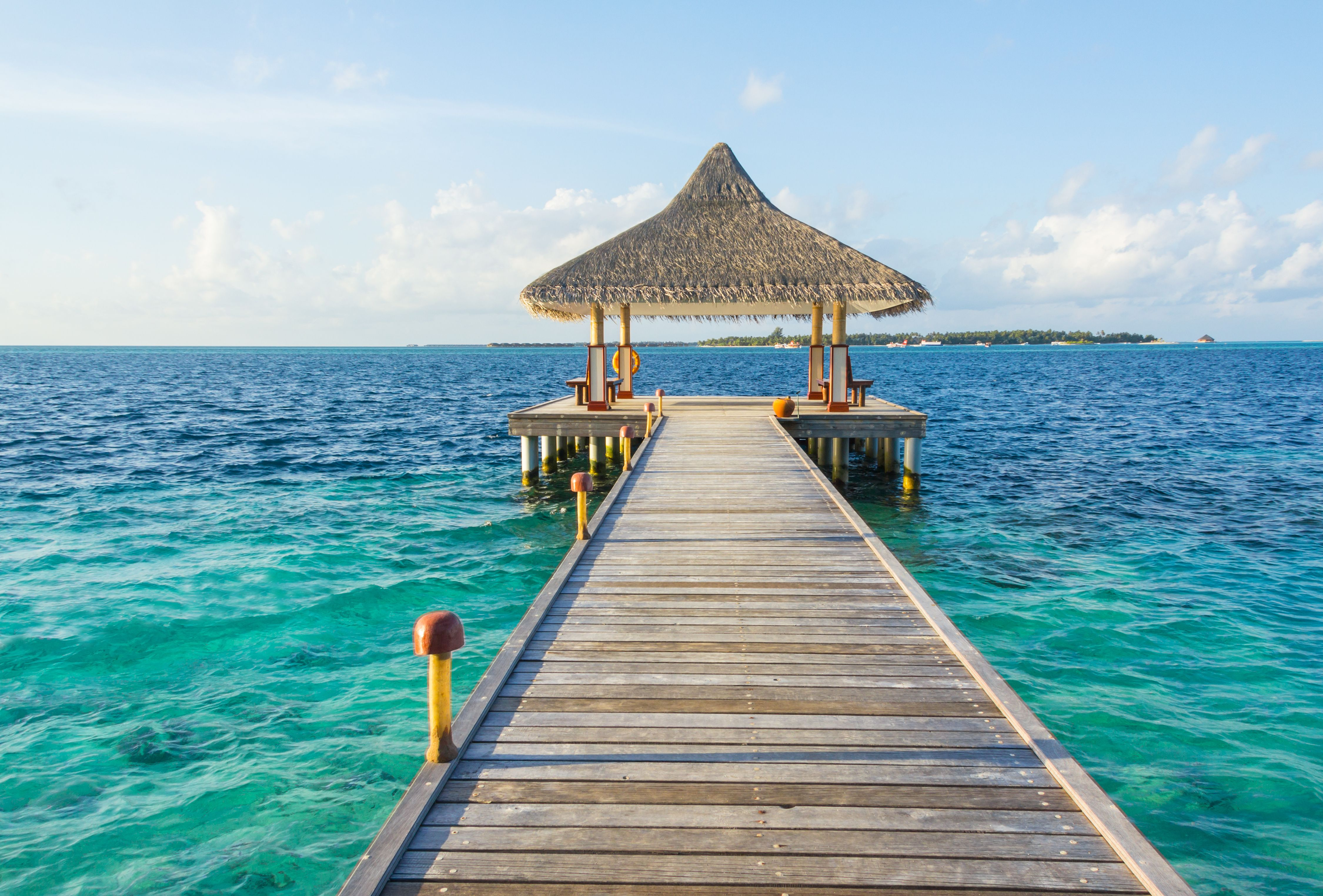 Cheap Caribbean Promotions 880 off Vacation Packages