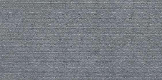 Carrelage Atlas concorde Seastone Gray strut ret Gris 60 x 30, vente