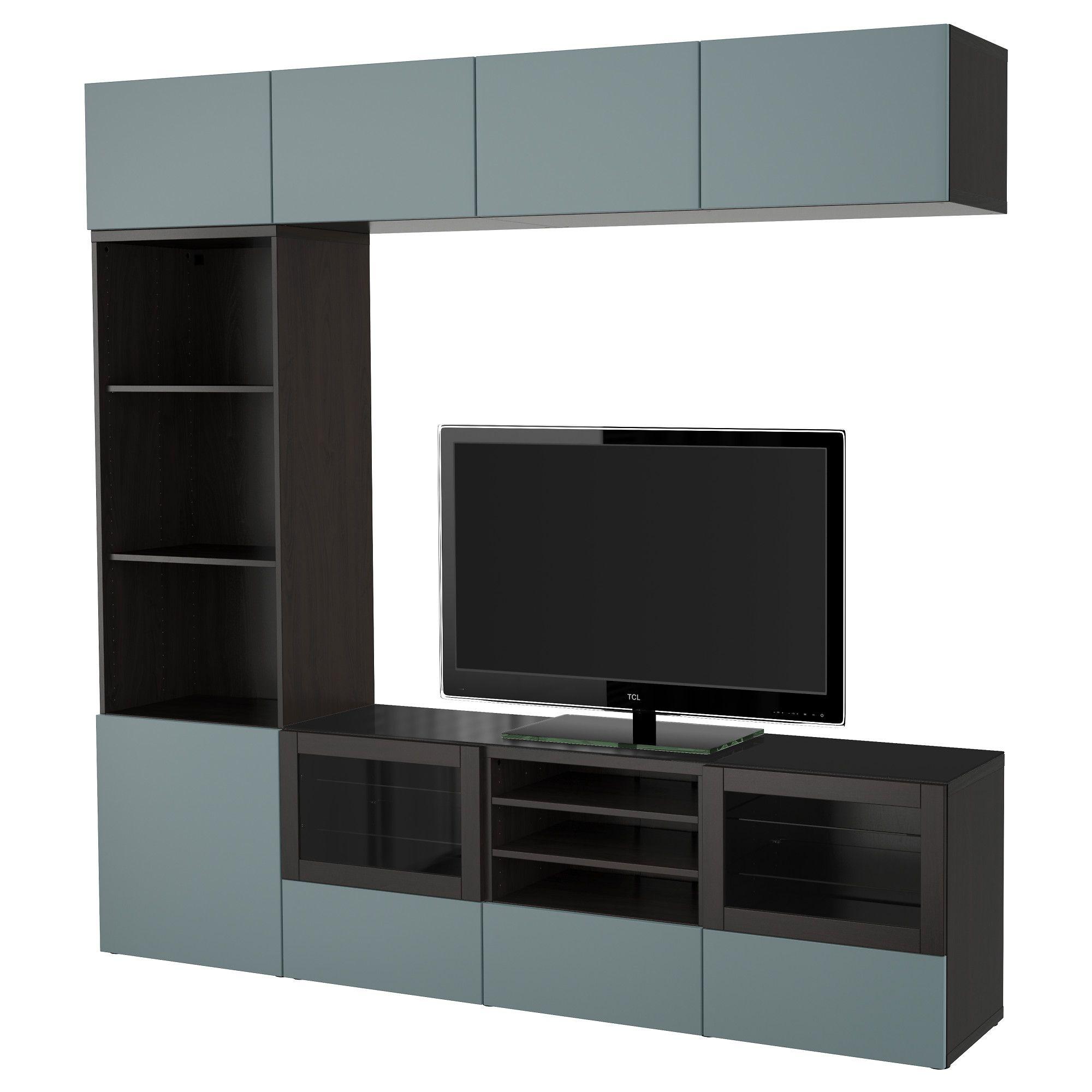 Pin de ladendirekt en TV-HiFi-Möbel | Pinterest