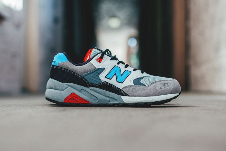 New Balance 580 Moda casual