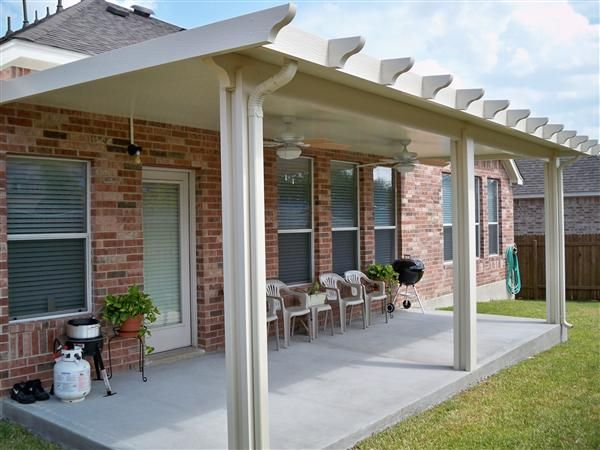 High Quality Patio Cover By Sheds U0026 More