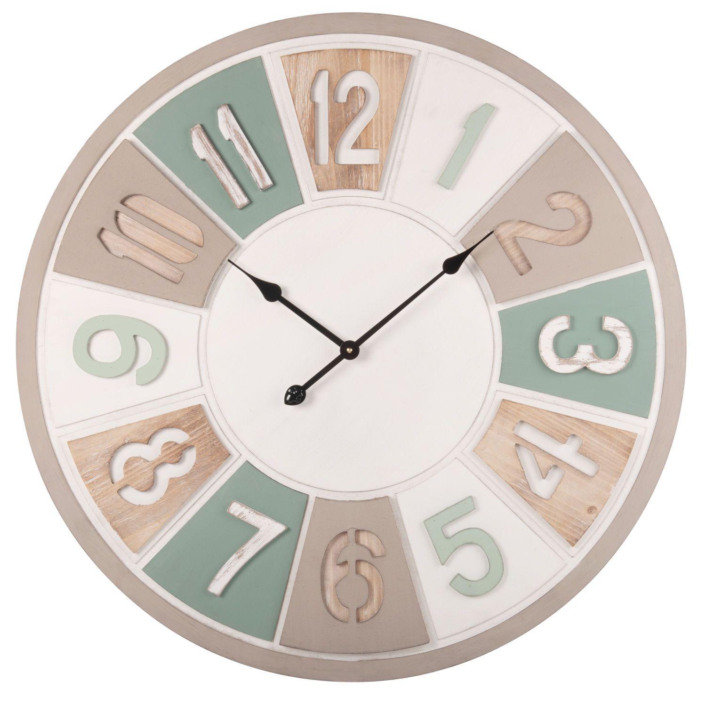 Horloge D80 En 2019 Horloge Maison Du Monde Maison Du