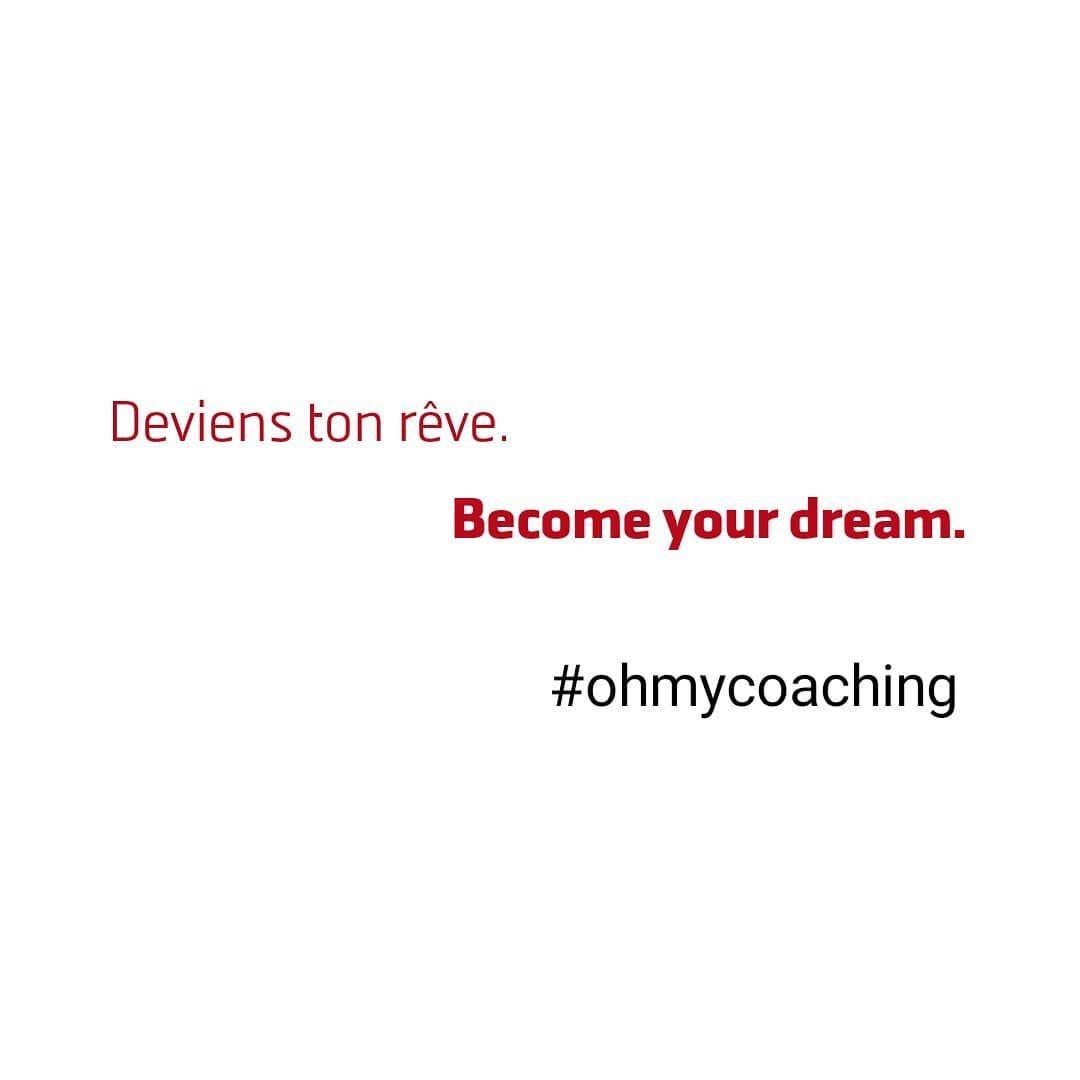 Become your dream  #motivation #fitness #calisthenics #muscleup #workout #coach #coaching #bodyfitne...