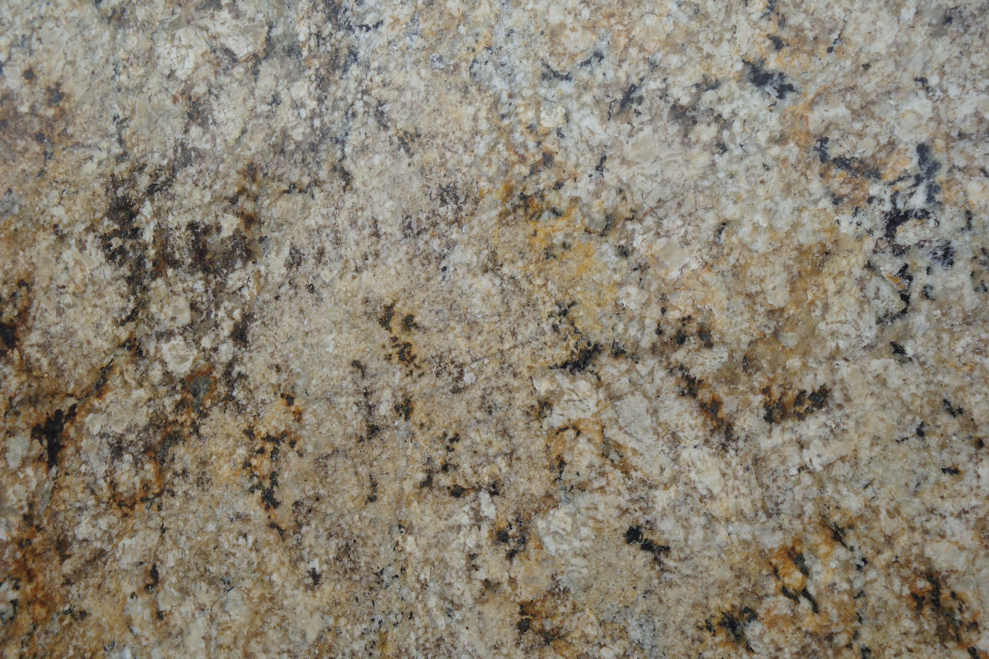 pictures of granite countertops Yahoo Image Search Results