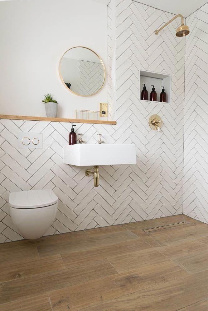 Photo of Holen Sie sich viel mehr Informationen über preiswerte Badezimmer umgestalten  …