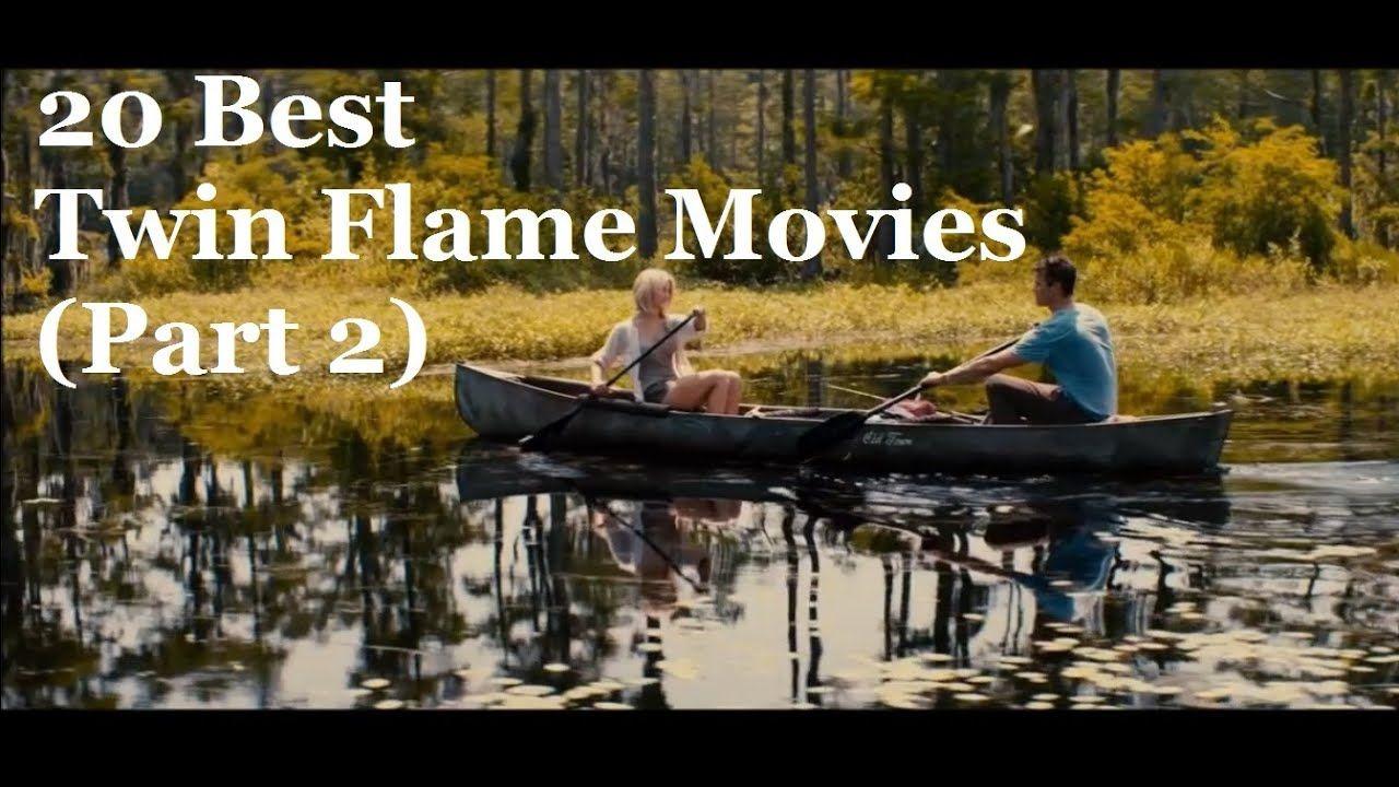 20 Best Twin Flame Movies, Soulmate Love Stories, True