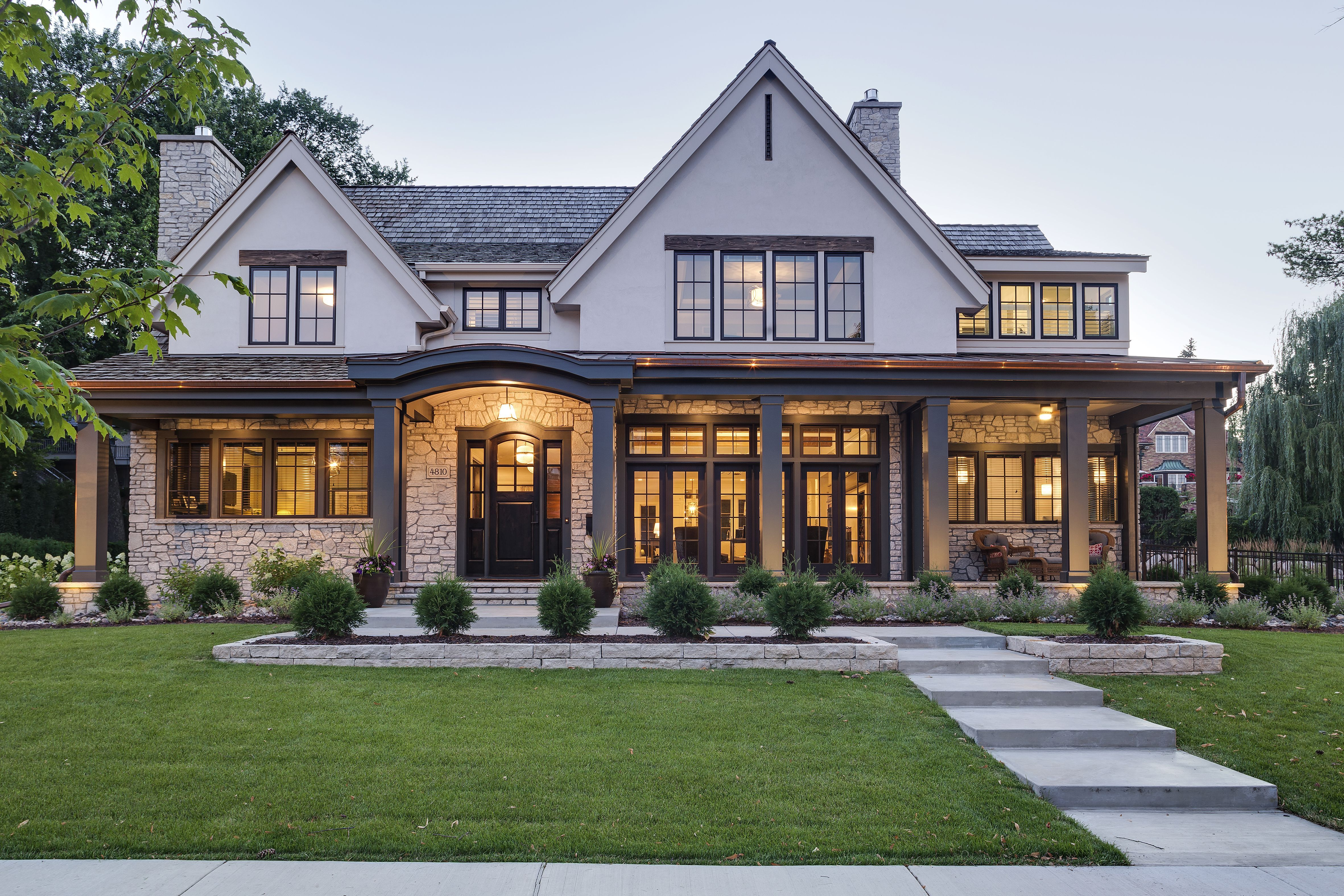 Pin On House Exteriors