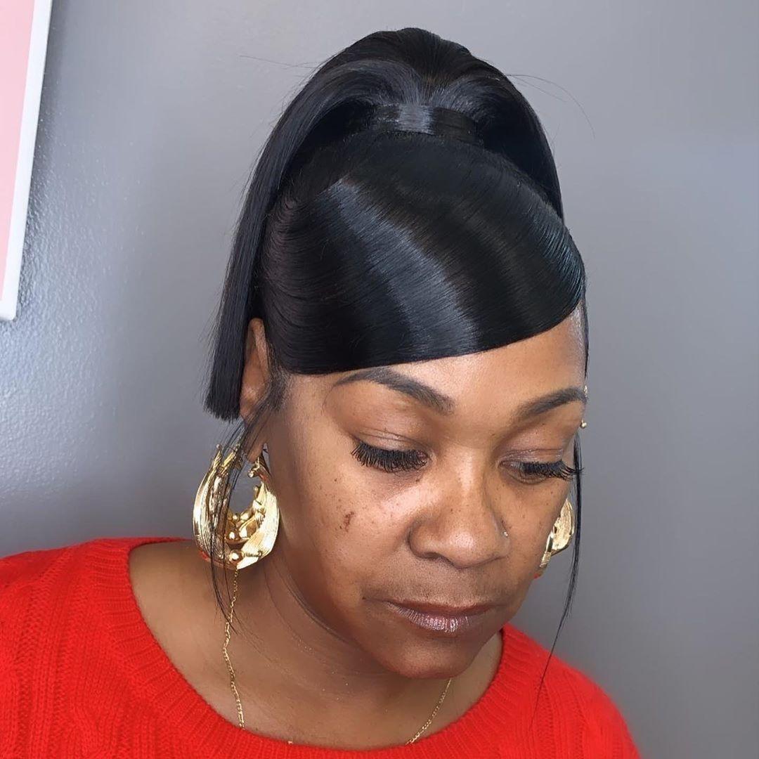 Pin On Urban Hairstyle