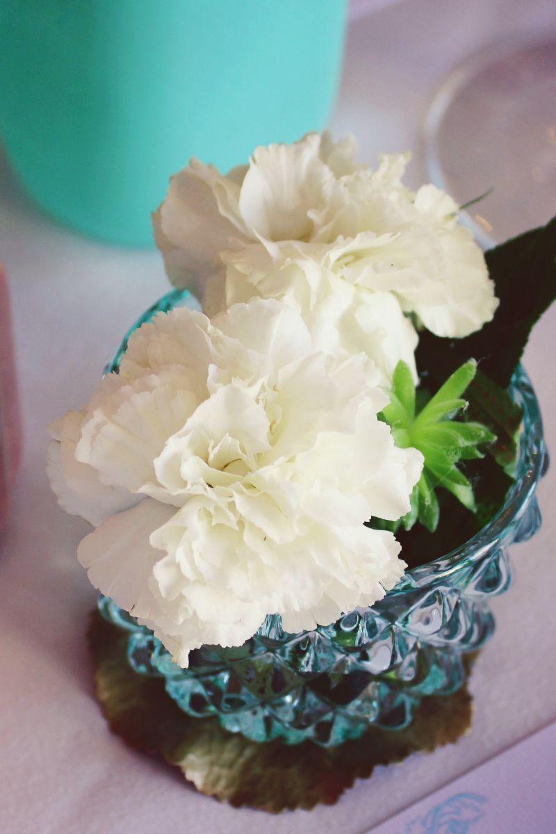 Epingle Sur Deco Et Fleur En Automne