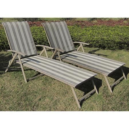 Peachy Patio Garden Patio Lounge Chairs Folding Lounge Chair Caraccident5 Cool Chair Designs And Ideas Caraccident5Info