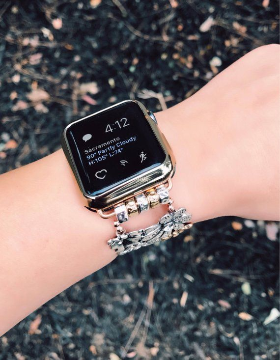 3961a04b995 Apple Watch Band