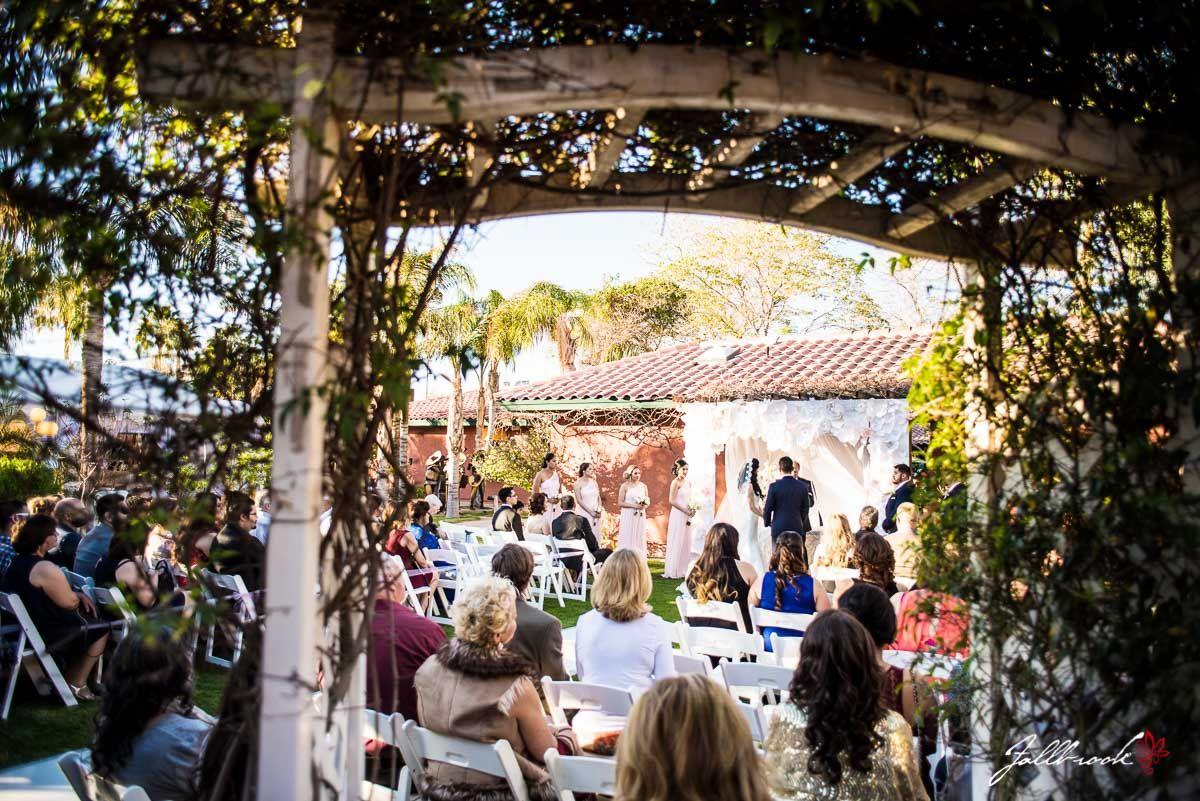 patio cafe wedding planning wedding