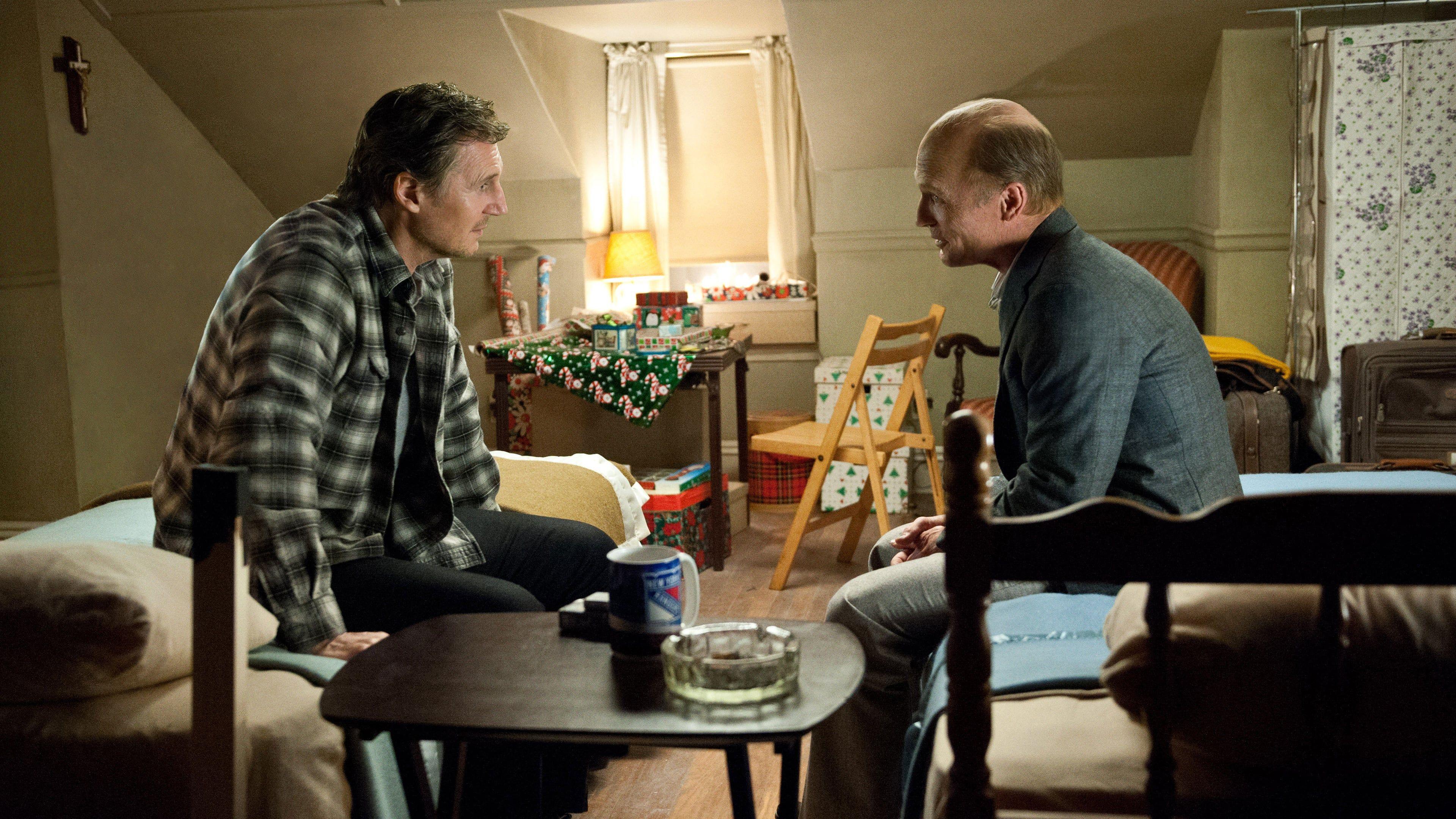 Pin On Liam Neeson