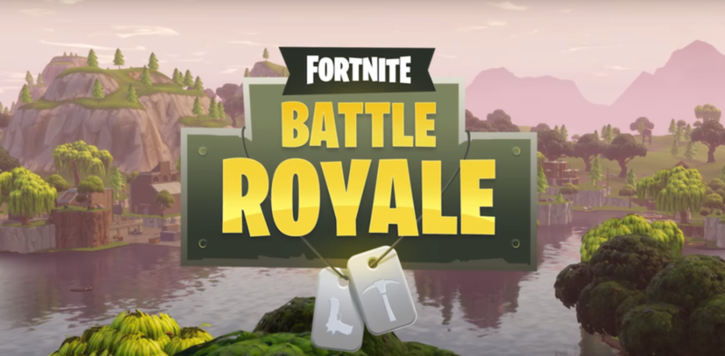 Fortnite everything you need to know about the online