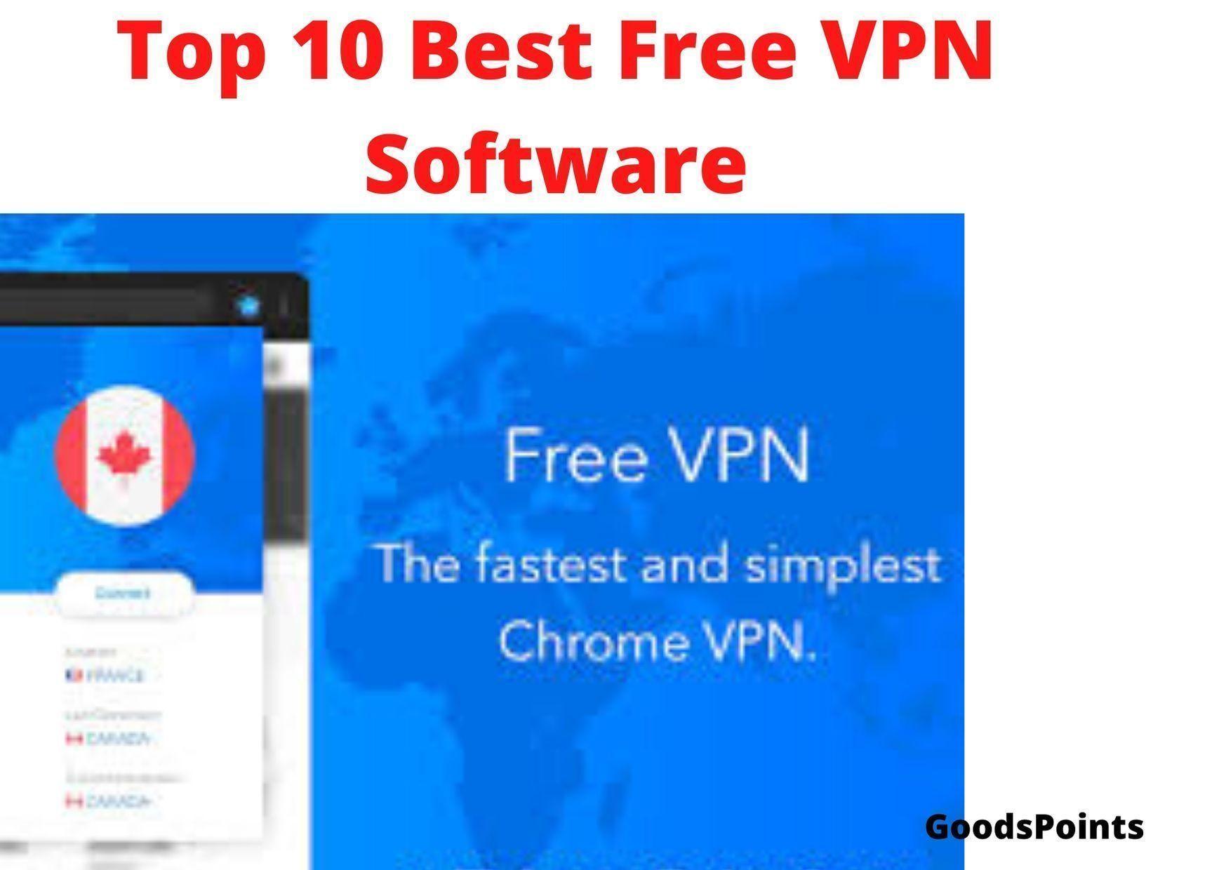 c17339e894d90aa888773c6a1d48f19d - The Best Vpn Software For Pc