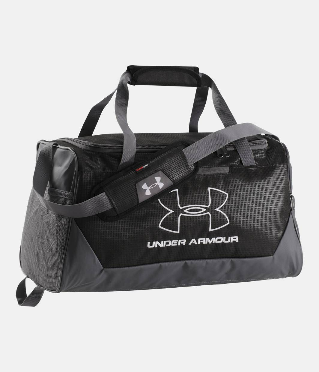 fd2080dd7f27 Cheap under armour duffle bag small Buy Online  OFF39% Discounted