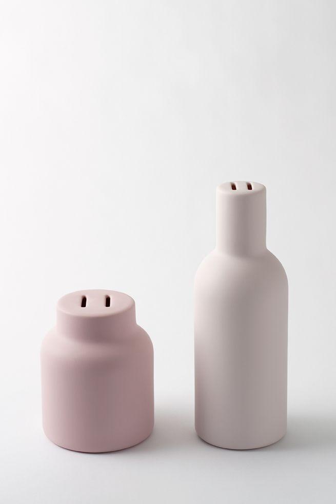 Pyggy bank quello che mi piace design ceramic design for Programmi per interior design