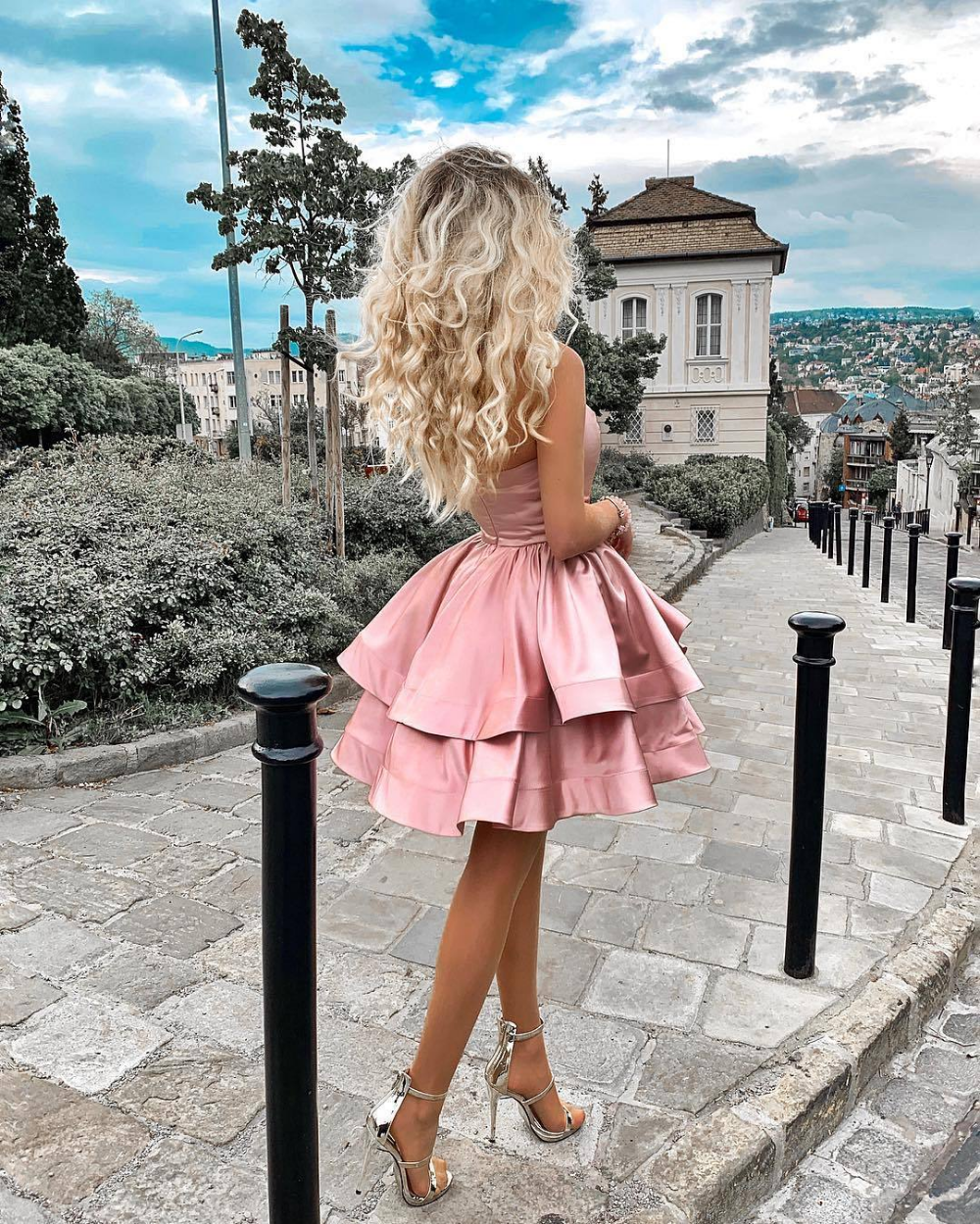 Instagram Russia Fashion Fashion School Outfits Fall Fashion Outfits [ 1250 x 1000 Pixel ]