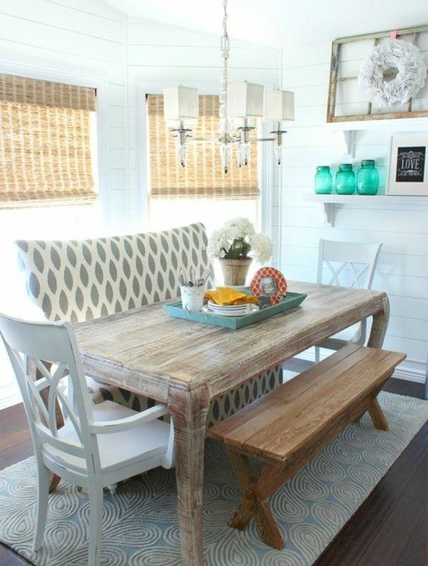 dining room furniture cheap wooden table wooden bench sofa