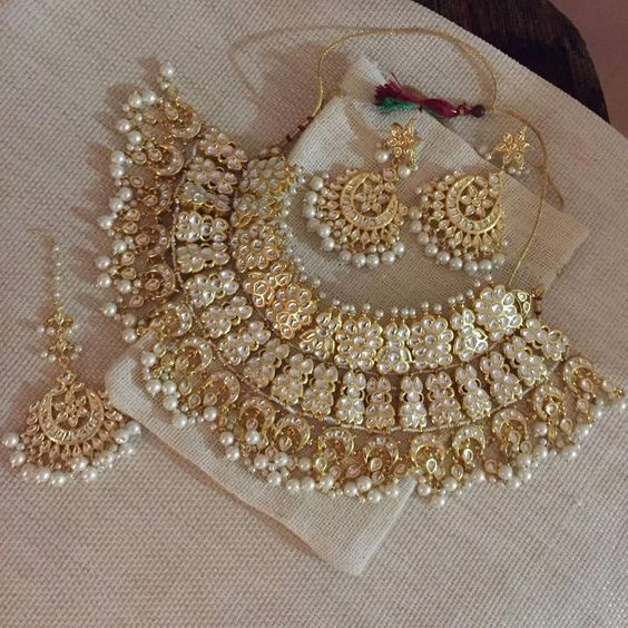 Best Bridal Jewelry Set Ideas 2020 Pakistani Pret Wear In 2020 Bridal Jewellery Design Pakistani Bridal Jewelry Indian Bridal Jewelry Sets