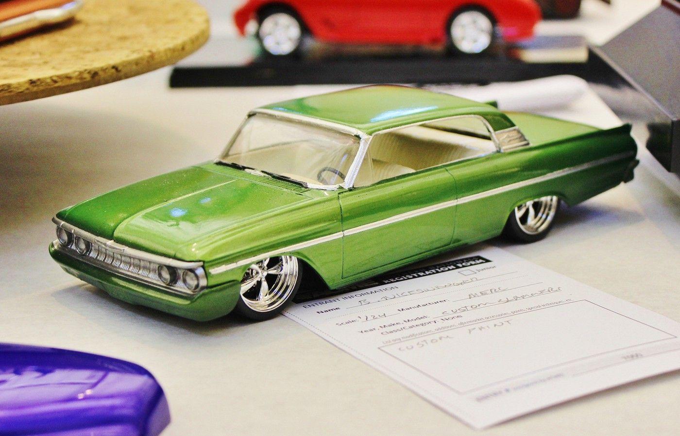 Custom Model cars. Plastic model cars, Car model, Scale