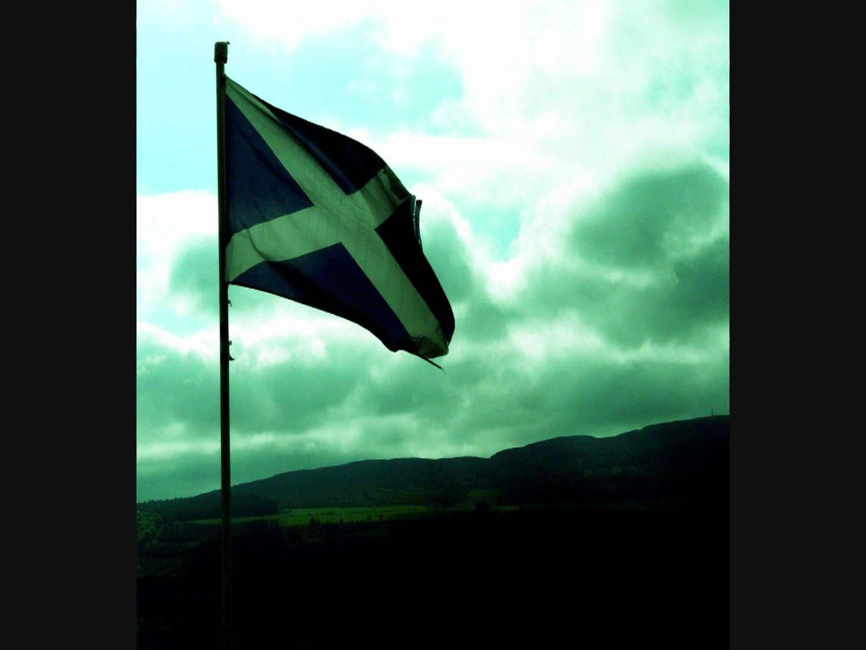 Flower Of Scotland Lyrics O flower of Scotland When will
