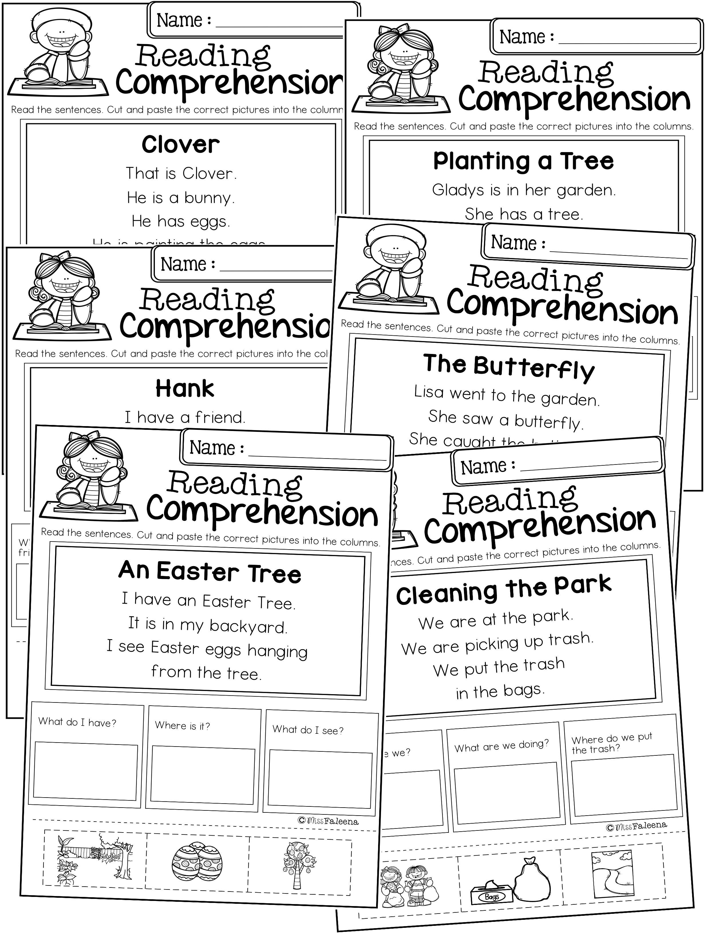 Pin On Education Guided Reading
