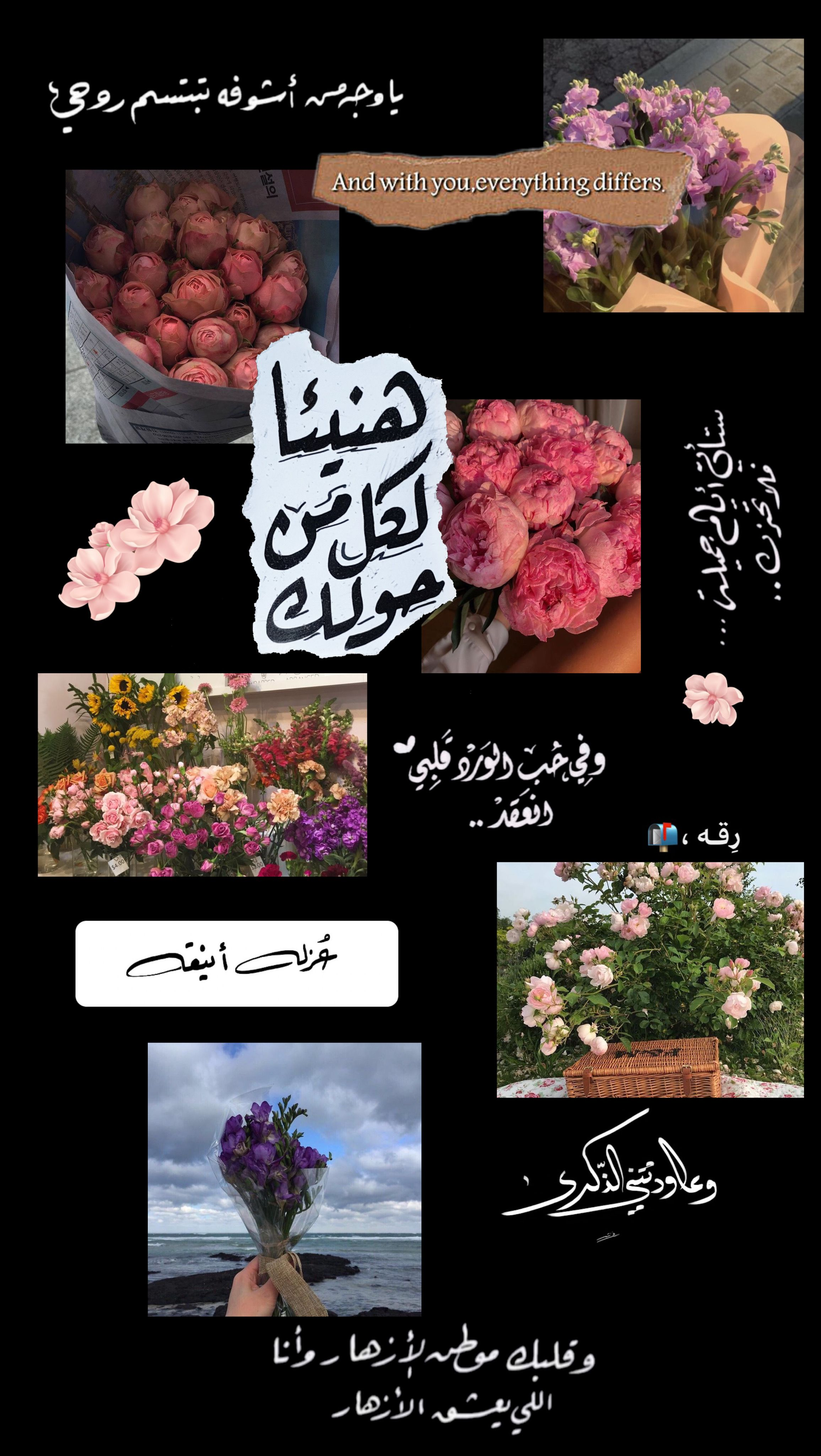 Pin on صور مجمعه