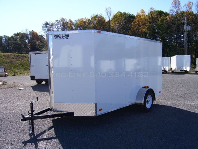 small enclosed trailers pro line trailers enclosed trailers small enclosed trailer trailer small enclosed trailers pro line