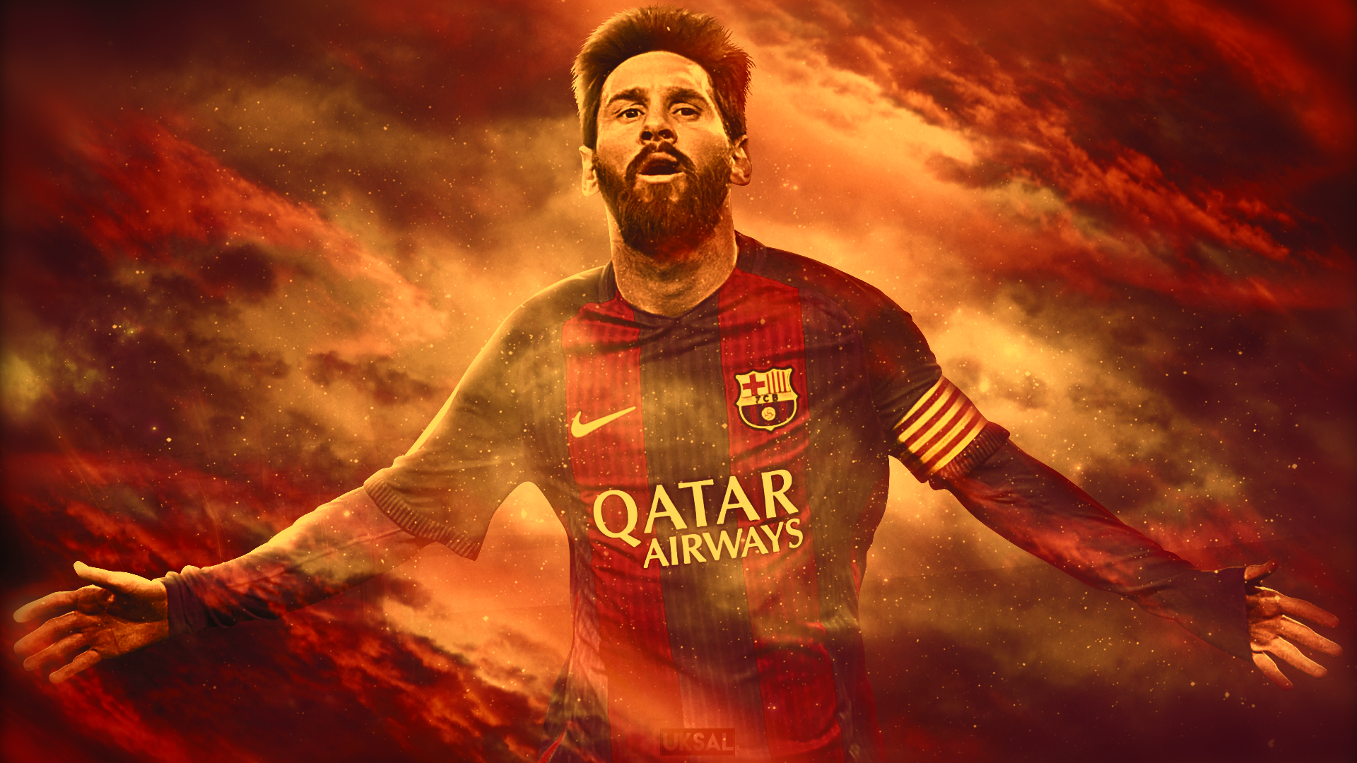 Lionel Messi 2017 Wallpapers Photo Wireless Soul Lionel Messi Wallpapers Lionel Messi Lionel Messi Barcelona