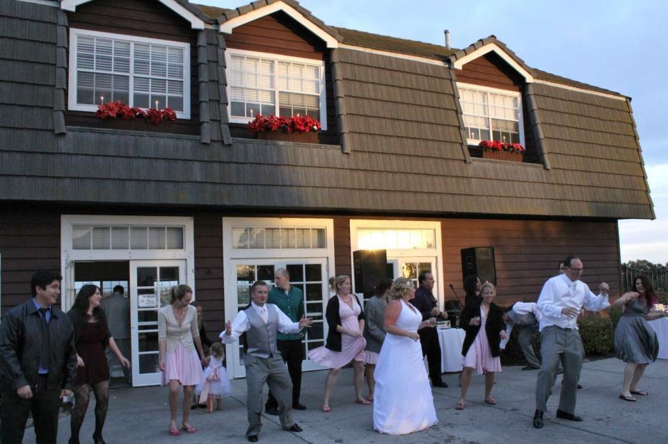 Lovely Newland House Huntington Beach Wedding Part - 8: Dance - Newland Barn Wedding Huntington Beach - DJ Sota Entertainment    Newland Barn HB - DJ Sota Ent   Pinterest   Huntington Beach And Wedding