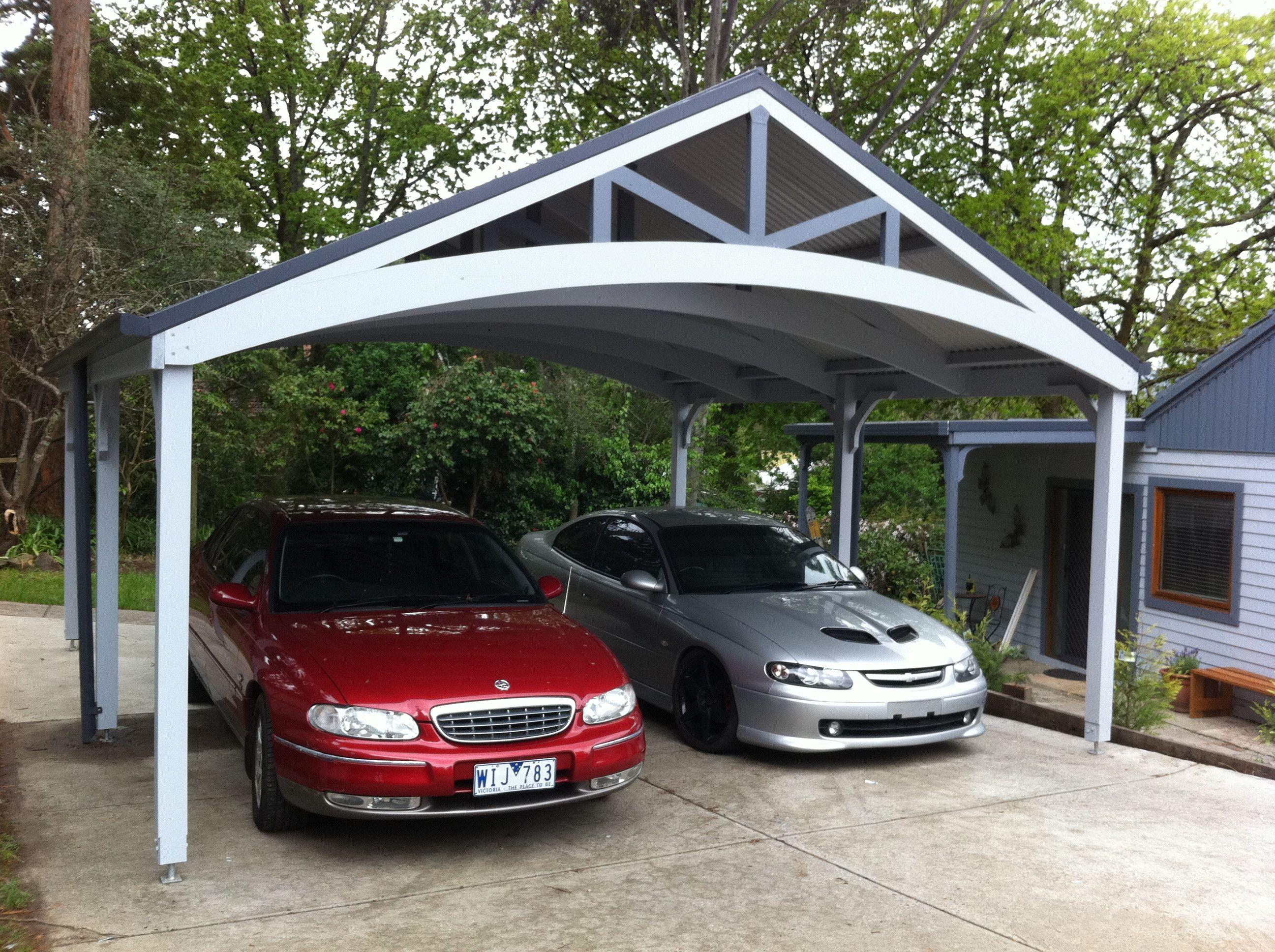 20 Ideas for Diy Metal Carport Kits Diy carport, Diy
