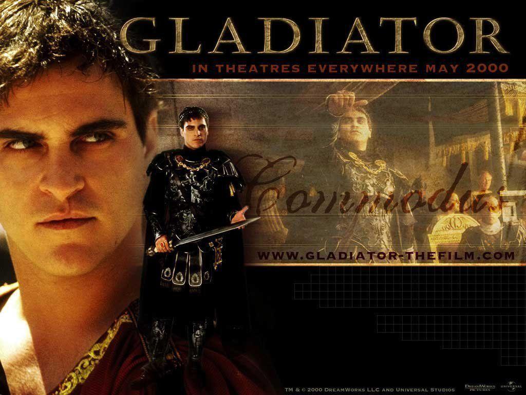 Gladiator wallpaper gladiator wallpaper 2639021 fanpop gladiator wallpaper gladiator wallpaper 2639021 fanpop voltagebd Gallery