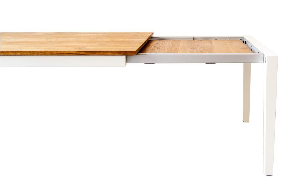Tolle Esstisch Holz Ausziehbar Esstisch Holz Ausziehbar