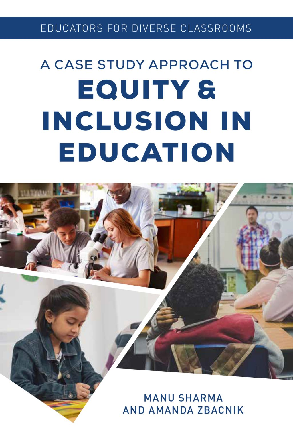 Educators for Diverse Classrooms (eBook) Free books