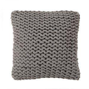 Harbour Metallic Cushion | Pillow Talk