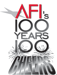 Afi S 100 Years 100 Cheers Movie Quotes Best Movie Quotes Romantic Movies