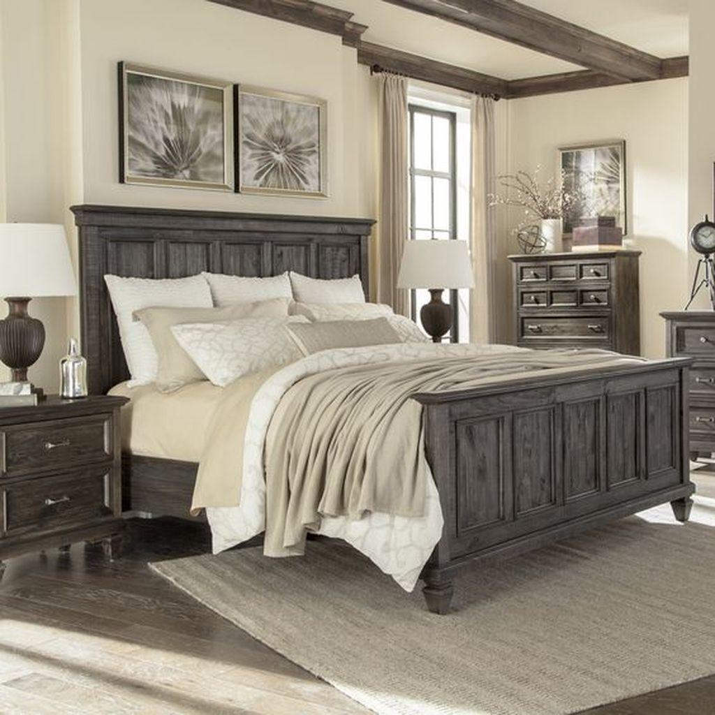 54 simply farmhouse master bedroom design ideas match for