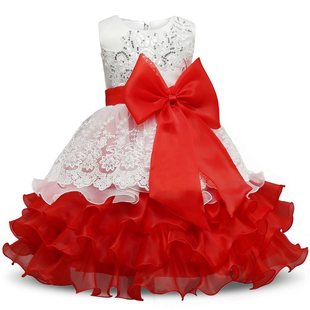 2017 formal evening gown flower wedding princess dress girls 2017 formal evening gown flower wedding princess dress girls children clothing kids dresses for girl clothes ombrellifo Choice Image